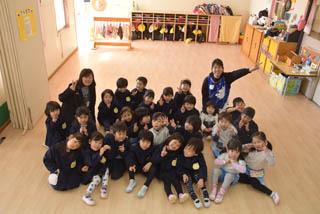 DSC_0004.JPG